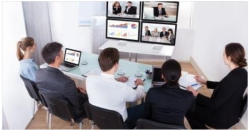 Five benefits to using video training